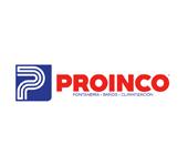 proinco