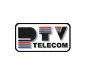 PTV-Telecom