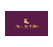 Piel-de-Toro