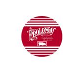 Prolongo-FACSA