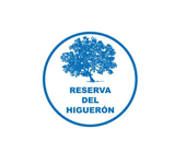 Reserva del Higueron