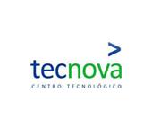 Tecnova