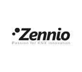 Zennio Spain