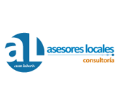 asesores-locales