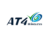 at4wireless