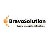 brabosolution
