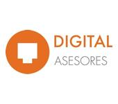 digital-asesores
