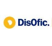 disofic