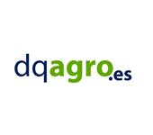 dqagro