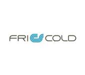 fricold