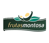 frutas-montosa