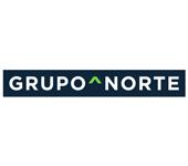 grupo-norte
