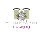 hacienda-del-alamo
