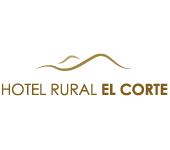 hotel-rural-el-corte