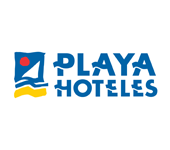 hoteles-playa