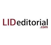 lid-editorial