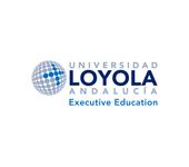 loyola-ee
