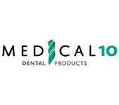 medical10