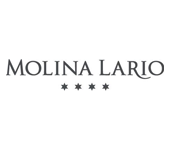 molina-lario