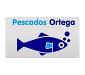 pescados-ortega