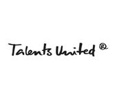 talentsunited