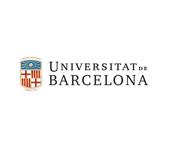 universitst-barcelona