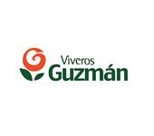 viverosguzman