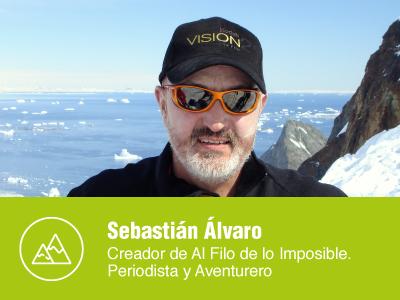 Sebastian Álvaro