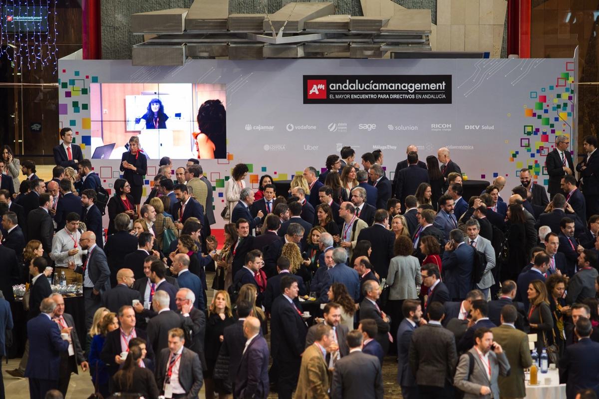 galeria-andaluciamanagement-2018-12