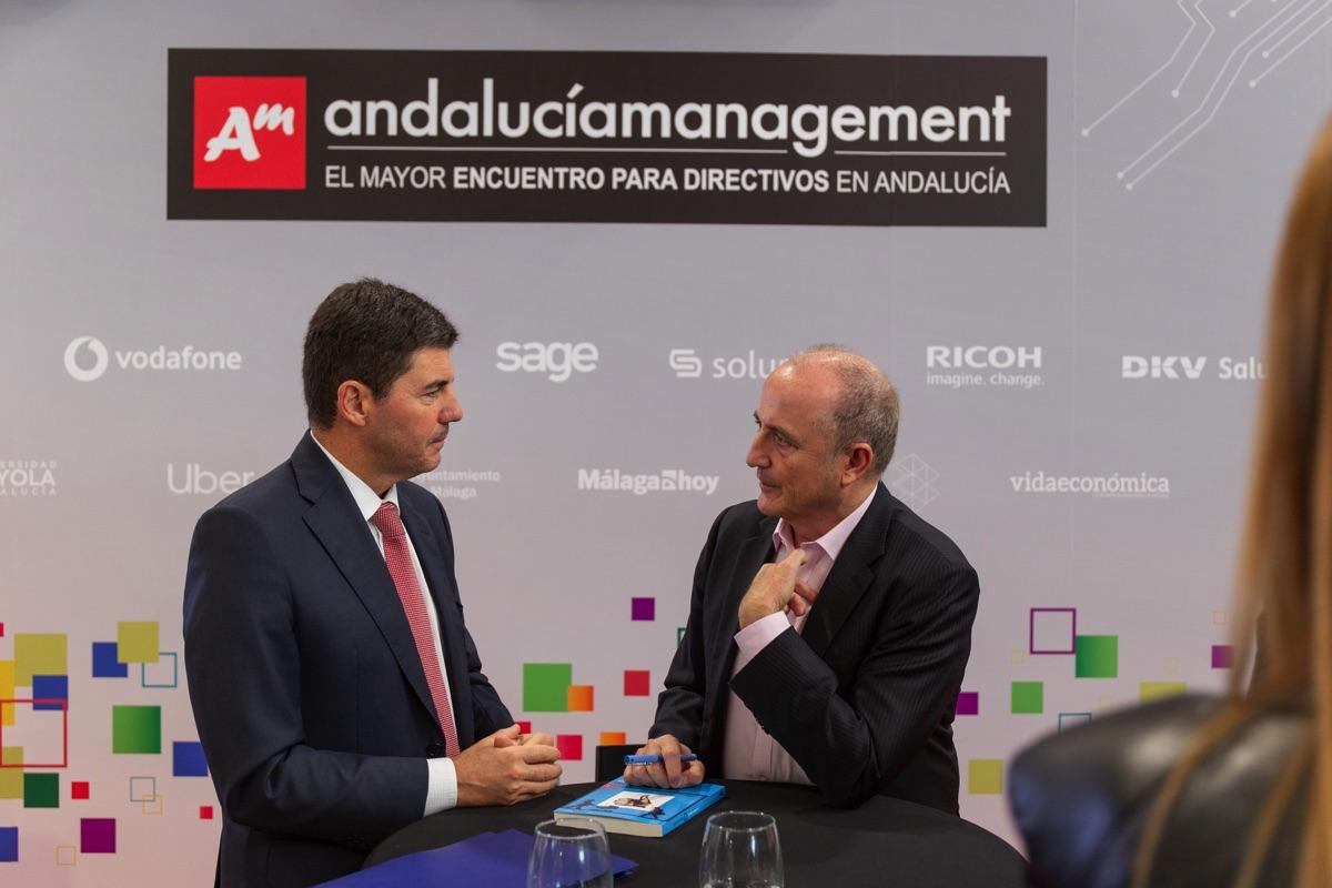 galeria-andaluciamanagement-2018-14