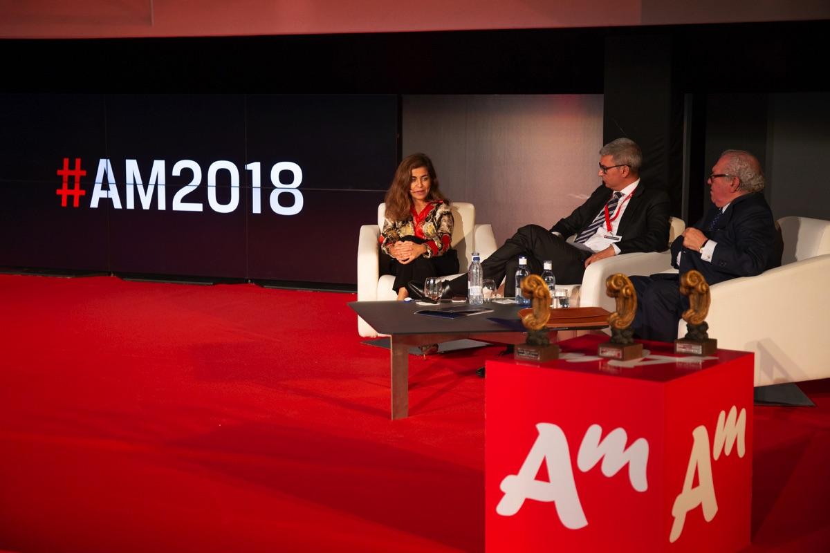 galeria-andaluciamanagement-2018-23