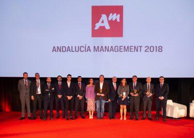 galeria-andaluciamanagement-2018-37