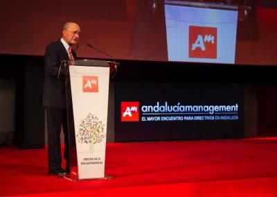 galeria-andaluciamanagement-2018-4