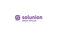 Solunion